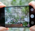 موبائل کیمرہ اور بے حسی