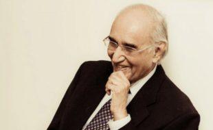 مزاح کا عہد، مشتاق احمد یوسفی!