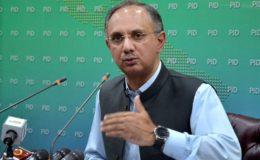 پیٹرول بحران: تین دن میں صورتحال بہتر ہو جائیگی، وزیر پیٹرولیم کا دعویٰ