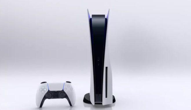 پی ایس فائیو، ویڈیو گیمز کا مستقبل