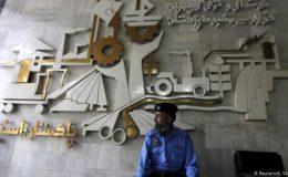 پاکستان اسٹیل ملز کا سانحہ: قصور وار کون؟