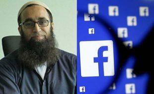 فیس بک کا 'ایتھکس ان اے آئی' ریسرچ ایوارڈز جیتنے والوں میں پاکستانی اسکالر بھی شامل