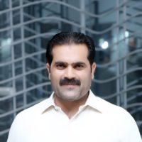 Rana Abdul Ghaffar