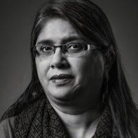Rehana Hashmi