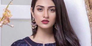 مختصر کپڑے نہیں پہن سکتی اس لئے فلم میں کام نہیں کرتی، سارہ خان