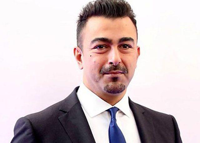 شان شاہد کی ایک بار پھر ''ارطغرل غازی '' پر چڑھائی