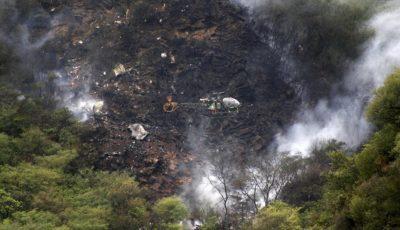 Air Blue Plane Crash