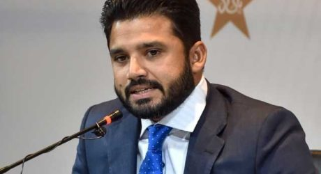 پاکستانی کپتان کو اوور ریٹ کا مسئلہ ستانے لگا