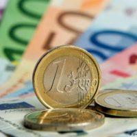 Europe Economic