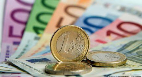 کورونا نے یورپ کے معاشی مسائل کو کھول کر رکھ دیا