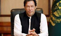 مندر اور گرودوارہ بنانے والا وزیر اعظم عمران خان!
