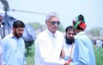 شوگر ملز ایسوسی ایشن میں ایک گروپ نے جہانگیر ترین کے خلاف بغاوت کردی