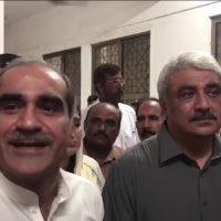 Khawaja Brothers