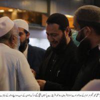 Maulana Farhan Naeem