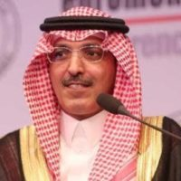 Mohammad al Jadaan