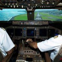 Pakistani Pilots