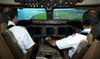 ایتھوپیا نے بھی پاکستانی پائلٹس کو طیارے اڑانے سے روک دیا