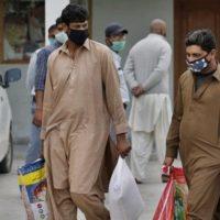 Pakistanis Peoples
