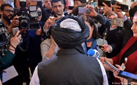طالبان قابل اعتبار نہیں، امریکی تجزیہ کار