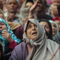 Youm-E-Shuhada-E-Kashmir