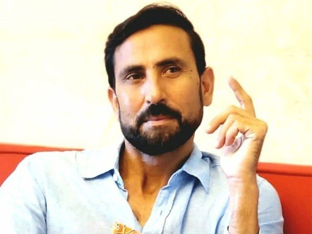 ٹیسٹ سیریز، پاکستان کو لڑکھڑاتی بیٹنگ کے سنبھلنے کی اُمید