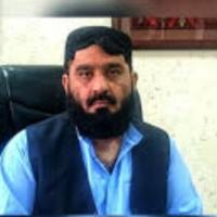 Zia-ur-Rehman
