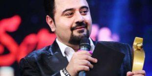 قربانی کے جانوروں کو اذیت پہنچانے پر احمد علی بٹ کی لوگوں پر تنقید
