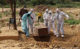 کورونا وائرس کے متعلق گمراہ کن اطلاعات، سینکڑوں اموات کا سبب