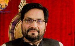 صحافی پاکستانی جمہوری معاشرے کی آنکھ ہیں ان کے ساتھ افسر شاہی کی بد سلوکی کی شدید مذمت کرتا ہوں۔ انجینئر افتخار چودھری