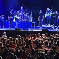German Scientists - Experimental Concert