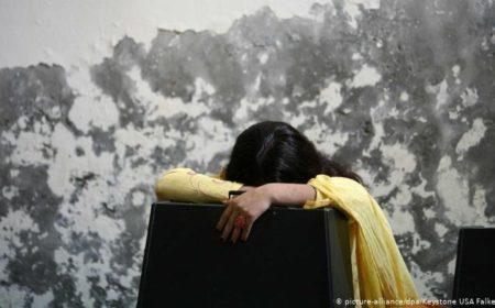 بچیوں کی خستہ حالت زار، پاکستان ایشیا میں کہاں کھڑا ہے؟