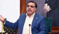 کراچی کے مسائل پر سندھ حکومت سے اتفاق نہ ہوا تو سخت کارروائی کے سوا چارہ نہیں: گورنر سندھ