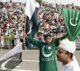 قیام پاکستان اور مسئلہ کشمیر