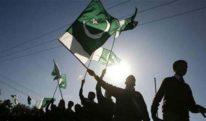 گلگت بلتستان میں پاکستان کے جشن آزادی کی تیاریاں زور و شور سے جاری