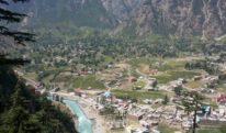 خیبرپختونخوا میں سیاحت کیلئے ایس او پیز جاری