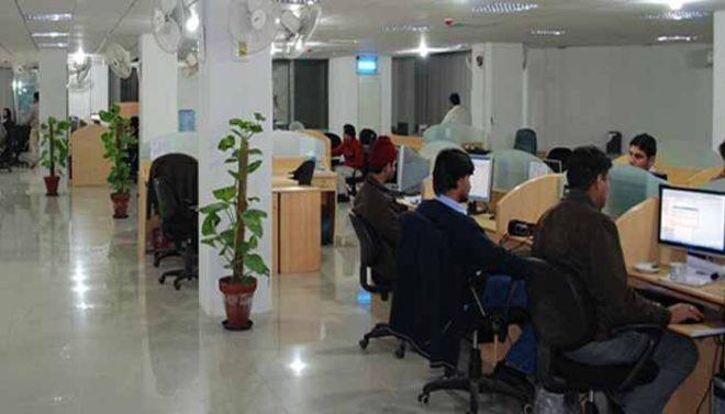 پنجاب حکومت کے سرکاری دفاتر آج سے پورے عملے کے ساتھ کام کریں گے