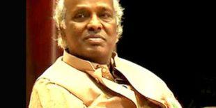 کورونا وائرس سے نبرد آزما عالمی شہرت یافتہ شاعر راحت اندوری انتقال کر گئے