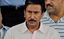 سلیم ملک نے پی سی بی پر تنقید کے گولے برسا دیئے