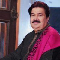 Shifaullah Rokhri