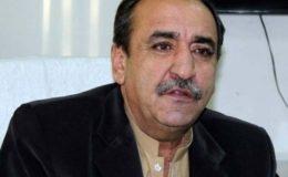 عبدالمجید اچکزئی کی بریت کا فیصلہ بلوچستان ہائی کورٹ میں چیلنج