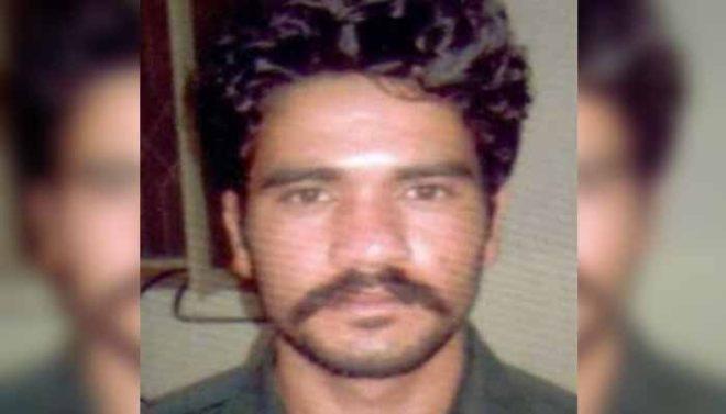 موٹر وے زیادتی کیس: سی سی پی او لاہور ملزم کا نام ہی بھول گئے