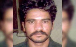 موٹروے کیس: ملزم عابد 10 فٹ کی دوری سے پولیس کو چکمہ دے کر فرار