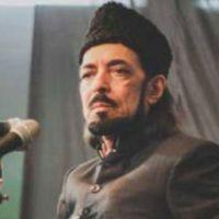 Allama Zameer Naqvi