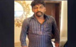موٹر وے زیادتی کیس: مرکزی ملزمان کا مبینہ ساتھی بالا مستری بھی گرفتار