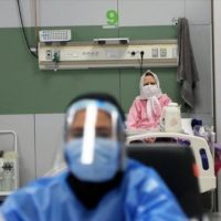Coronavirus - Patient