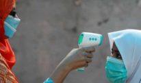 خیبرپختونخوا: تعلیمی اداروں سے کورونا کے 53 مریض سامنے آگئے