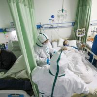 Coruna Patients