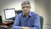 ہم نے ادویات کی قیمتیں اتنی بڑھائی ہیں کہ لوگوں تک پہنچ سکیں: ڈاکٹر فیصل سلطان