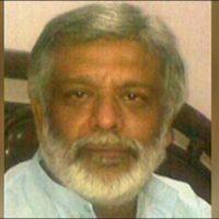 Dr. Parvez Mahmood