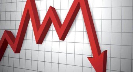آئندہ 6 ماہ میں ملکی معیشت مزید گراوٹ کا شکار ہو گی، سروے رپورٹ